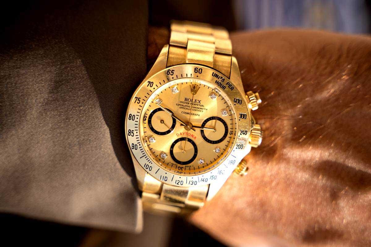 Compro-orologi-Milan